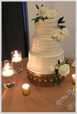 wedding and event planner pittsburgh